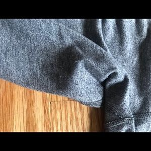 lululemon athletica Pants & Jumpsuits - Lululemon Wunder Under yoga pants